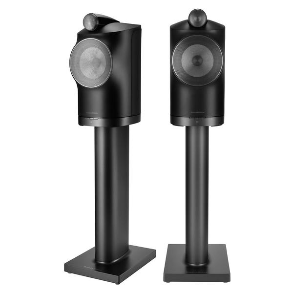 Bowers Amp Wilkins Formation Duo